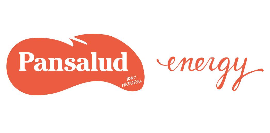 logo_energy