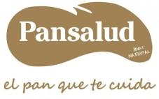 xlogo_pansalud-jpg-pagespeed-ic-vm3w3vqdcc