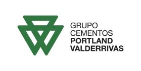 logo-vector-cementos-portland-valderrivas